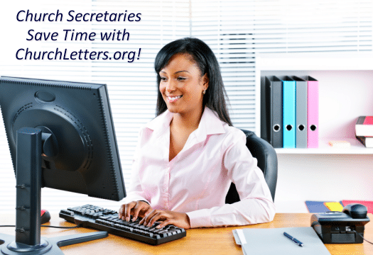 secretaries_pic2