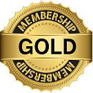 Click to Select Gold Membership