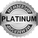 Click to Select Platinum Membership