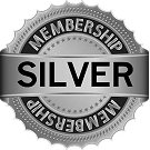 Click to Select Silver Membership
