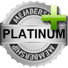 Click to Select Platinum Plus Membership
