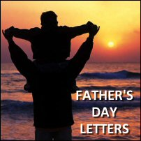 fathers_day_letters200