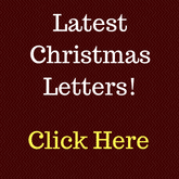 Click here for Holiday Related Letters!