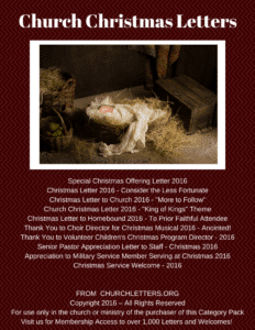 church-christmas-letters2016