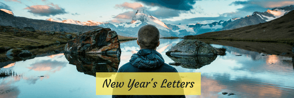 category_new_year_header