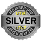 Silver Lite Membership - $5.95 Per Month - No Bonus Access