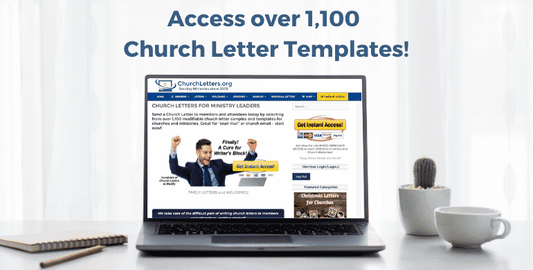 church-letters-unlimited-access