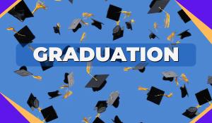 Graduation Congratulatory Letters