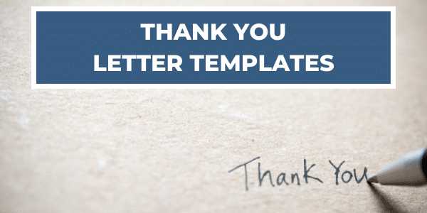 thank-you-letter-templates